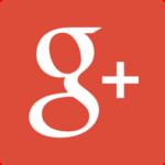 Защо да използваме Google+