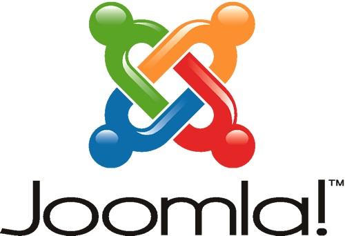 Joomla и Virtuemart за създаване на онлайн магазин