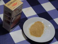 Ползата от breadcrumbs за SEO