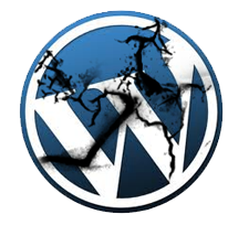 Как да поправим визуалния редактор на WordPress?