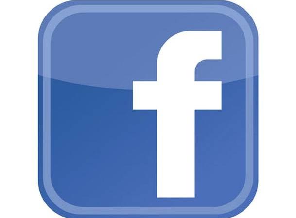 Нови възможности за Facebook страниците