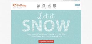 Безплатен онлайн инструмент за редакция на снимки и други изображения