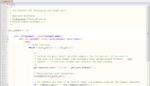 По-голяма скорост за WordPress чрез .htaccess - Optibg.com