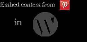 Как-да-вградим-съдържание-от-Pinterest-в-WordPress