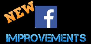 Последните-подобрения-във-Facebook_slide