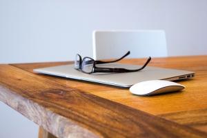 Успешен пример за комбиниране на онлайн и офлайн маркетинг стратегии