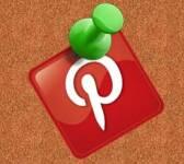 Защо да имам бизнес профил в Pinterest