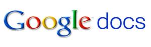 Google Docs може да се използва за създаване на ефективни анкети за онлайн маркетингови проучвания