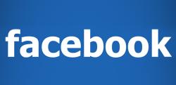 VR-ready сферични видеа във Facebook