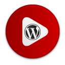 wordpress-video-urotsi
