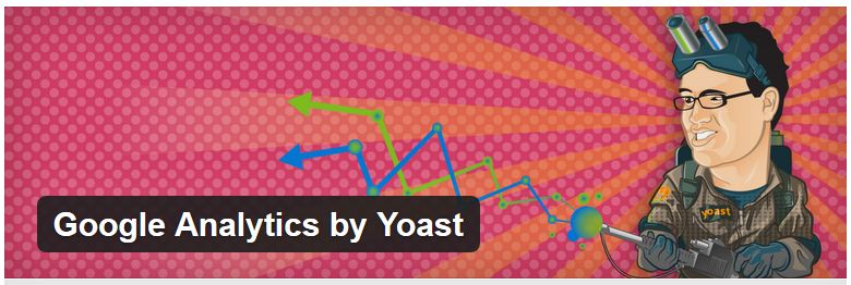 Инсталация на Google Analytics в WordPress чрез плъгина Google Analytics by Yoast