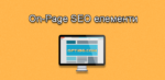 On-Page SEO елементи