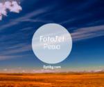 FotoJet – мощен инструмент за колажи