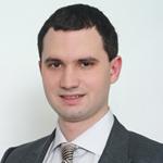 Даниел Ангелов