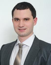 Даниел Ангелов автор и собственик на optibg.com