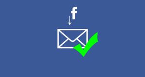 Можете да таргетирате и само тези абонати, които отварят вашия е-мейл бюлетин чрез Facebook реклама