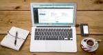Ръчно преместване на WordPress сайт на нов хостинг