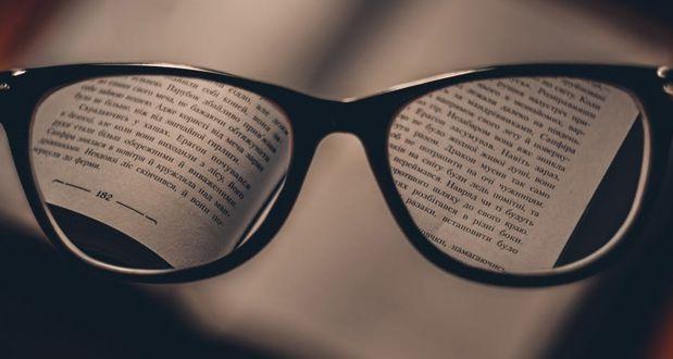 CW Texter: Коректно изчисляване на цената за всеки текст