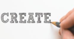 Bee – безплатен и мощен редактор за HTML email бюлетин
