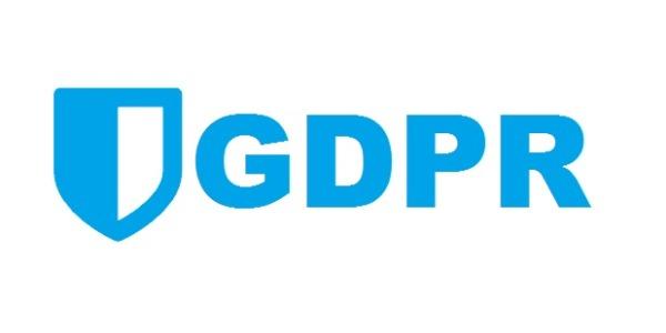 [GDPR & WordPress] GDPR - Общи положения