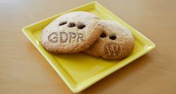 [GDPR & WordPress] Бисквитки и тяхното управление