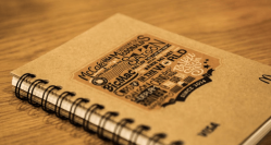 8 бизнес урока, които се научават от The Founder