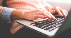 [GDPR & WordPress] Коментари и други форми