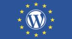 [GDPR & WordPress] Финална подготовка