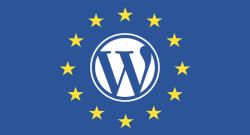 Финална подготовка за съвместимост на WordPress с GDPR