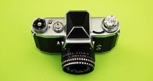 Научете кои са новите SEO формати за изображения с цел постигане на максимална скорост