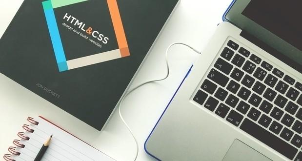 С какво статичните сайтове са по-добри от динамичните и могат ли те да ги заменят изцяло?