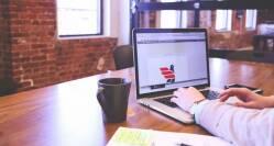 SEO ползи от вградените презентации на сайта ти