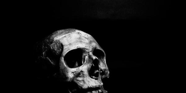 13 доказани метода за погубване на екип