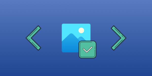 Оптимизация на CLS (Cumulative Layout Shift) за изображения